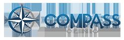 Compass Clinic Logo