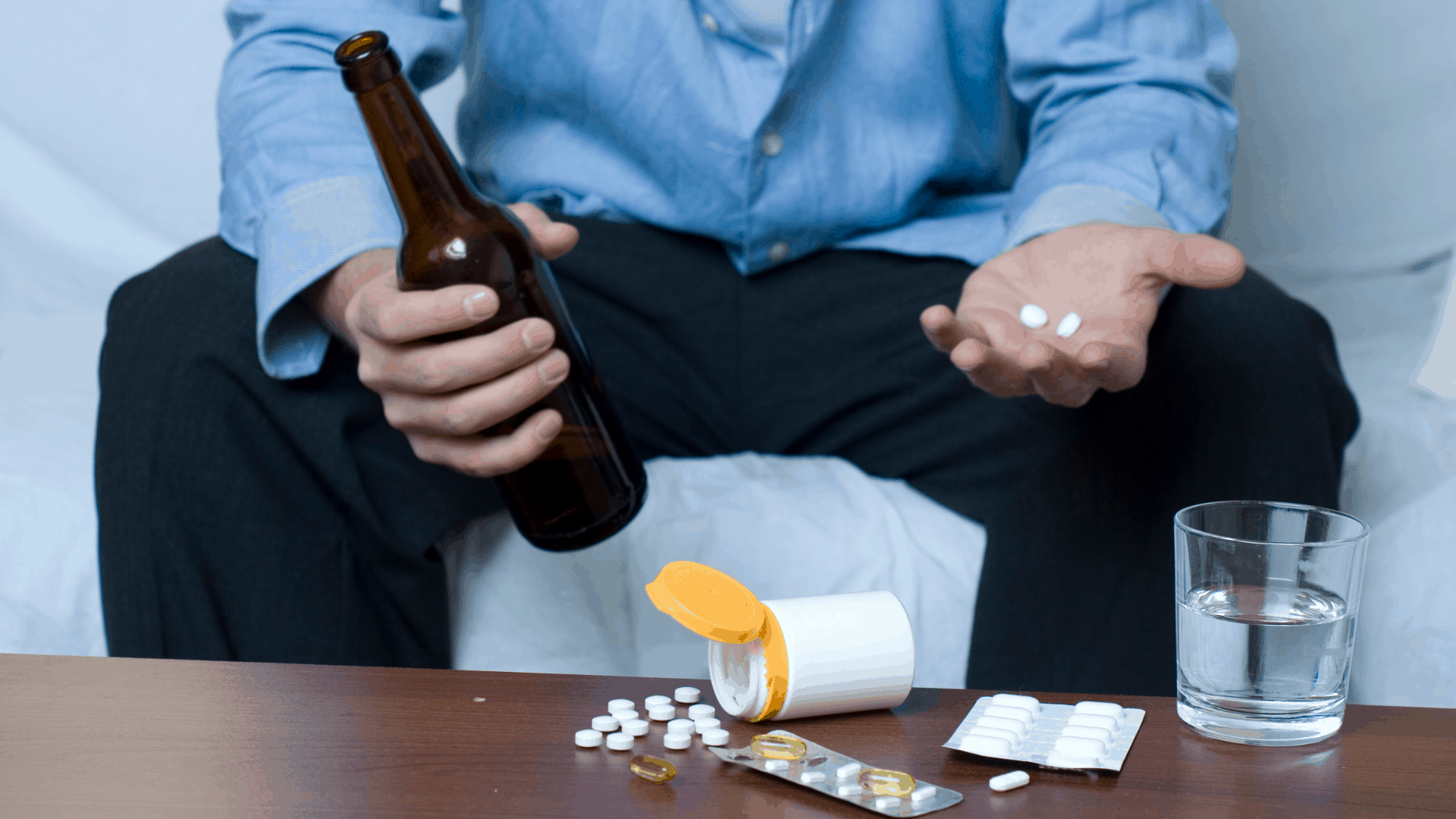 Advances in Understanding Addiction Treatment and Recovery